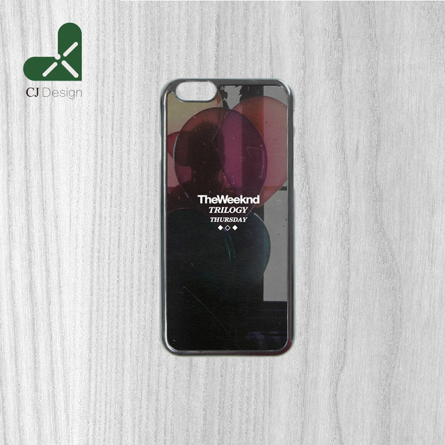 coque iphone 6 tumbler