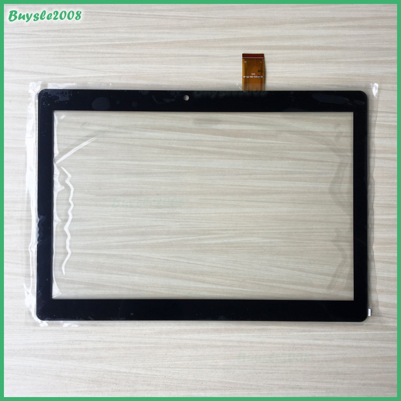For XC-PG1010-084-FPC-A0 Tablet Capacitive Touch Screen 10.1 inch PC Touch Panel Digitizer Glass MID Sensor Free Shipping for nomi c10102 10 1 inch touch screen tablet computer multi touch capacitive panel handwriting screen rp 400a 10 1 fpc a3