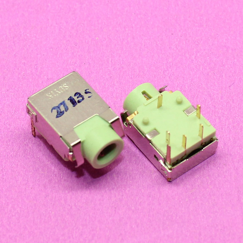 On Wire Telephone Cable Telephone Work Interface Device Box Wiring