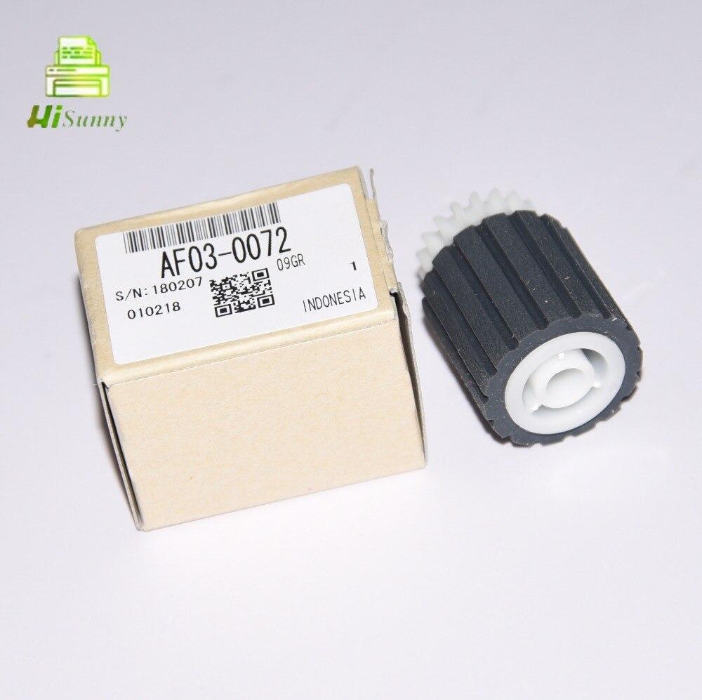 2pcs OEM Brand New AF030072 AF03 0072 for Ricoh Pro 8100XE 8110S 8120S 8100 8110 8120