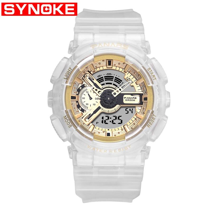 PANARS Outdoor Sport Watch Men G Alarm Clock 5Bar Waterproof Shock Military Watches LED Display Shock Digital Watch Reloj Hombre