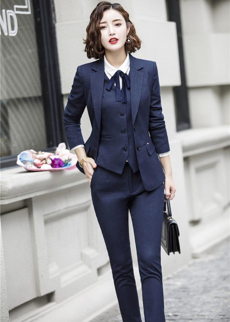 cheap for discount f376b d73c7 Cappotto Le Alle Qualità Pantaloni black Di E Giubbotti Per ...