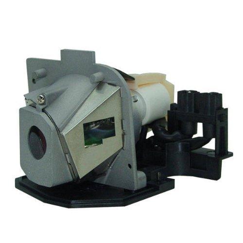 BL-FS180B SP.88N01GC01 for OPTOMA Ep721 Ts721 Ep620 Ep727 Ds312 Ep720 Tx720 Ep726 Tx726 Ds315 Dx615 Dx609v Dx606 Projector Lamp original bare projector lamp bl fs180b sp 88n01gc01 for ds306 ds309 ds312 ds315 dx606 dx609 dx609i dx615 ep620 ep720