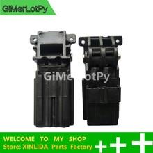 цены GiMerLotPy ADF Hinge adf assembly for Officejet 5740 5750 6210 6208 6310 6318 6480 6488 J5780 J5788 Q8052-40001