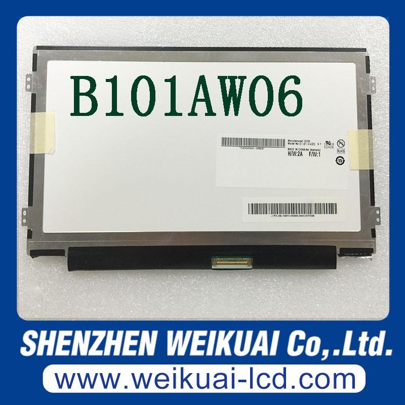 B101AW06 V.1