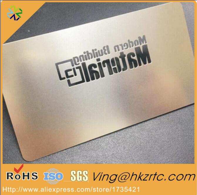 Popular Custom Etching Buy Cheap Custom Etching lots from