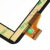"$ Number ""pulgadas de Pantalla Táctil Cable OEM Compatible con CZY6329X01 40-Core FM703906KA Pantalla Táctil En General"