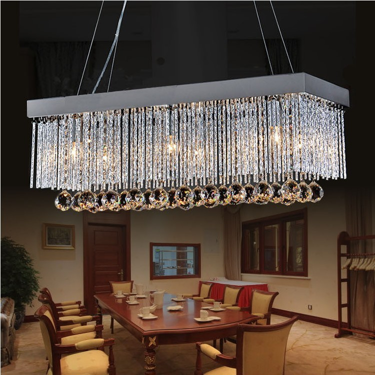 Awesome Lampadari Roma Outlet Images - Skilifts.us - skilifts.us