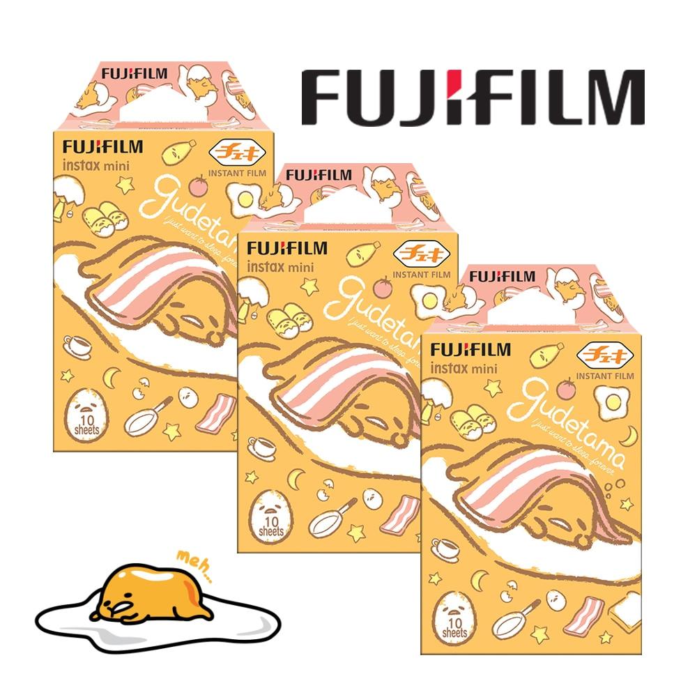 50 Cameras 30 Sheets x Fuji Instax Mini Film for Fujifilm Mini 8 7 9 /& Mini 90