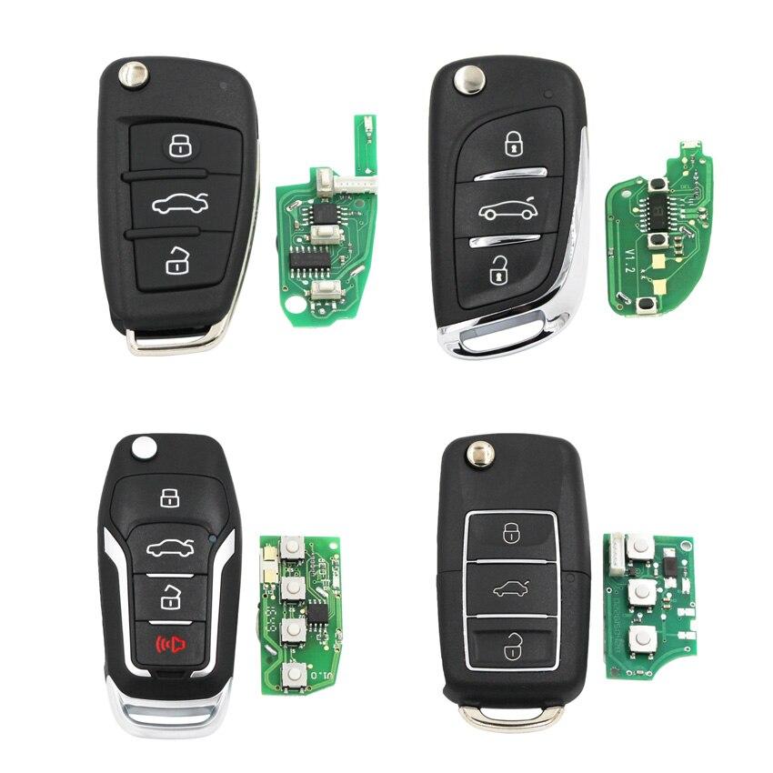 Image 4 - Мини дистанционный ключ генератор автомобильных ключей пульты склад в мобильный телефон Поддержка Android сделать более 1000 Авто пульты + 4 шт. дистанционный ключ-in Программаторы с автоповтором from Автомобили и мотоциклы