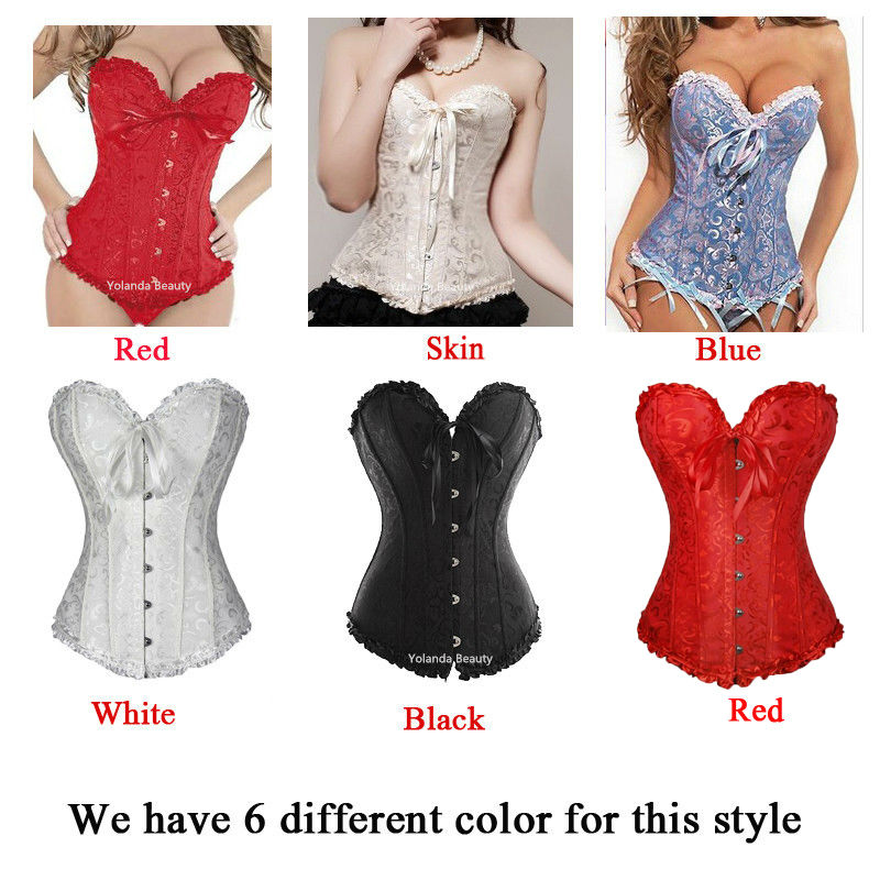 waist corset