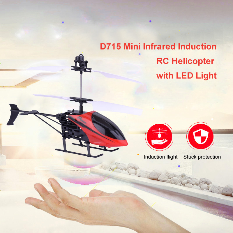 Drone Mini Induction discount 2
