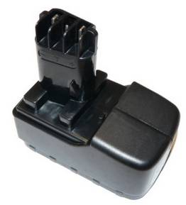 ФОТО power tool battery,metabo 15.6VA,2500mAh,6.02260.00/6.02276.51/6.02293.50/6.02307.51/6.31738/6.31749/6.31777/ME1574/ME-1574
