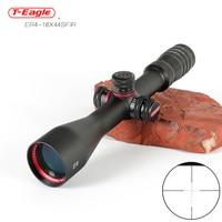 T Eagle ER 5 20x50 SFIR Tactical RiflesScope AirRifle sniper hunting Optics sight huntinggun accessories hunting scopes outdoors