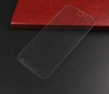 цена на 2PCS Screen Protector For Moto G4 Plus Glass 9H 2.5 D Tempered Glass For Motorola Moto G4 Plus Glass For Motorola Moto G4 Plus