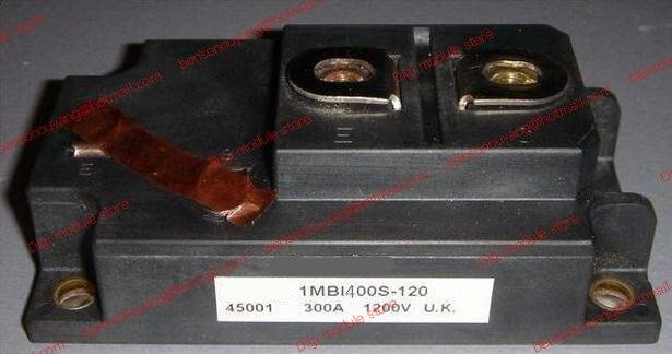 1MBI400S-120B Livraison Gratuite1MBI400S-120B Livraison Gratuite