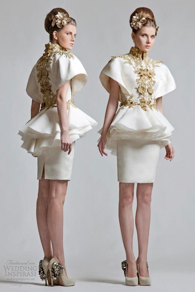 Popular Short Corset Wedding DressesBuy Cheap Short Corset Wedding Dresses lots from China