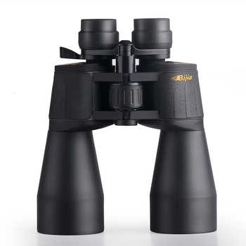Bijia 10-180X90 High Magnification HD Professional Zoom Binoculars Waterproof Telescope for Bird watching Hiking Hunting Sport - DISCOUNT ITEM  34% OFF All Category