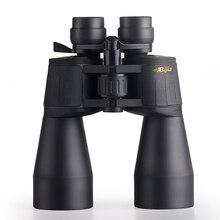 Bijia 10 180X90 duże powiększenie HD profesjonalny Zoom lornetka wodoodporny teleskop do obserwacji ptaków turystyka sportowe na polowanie