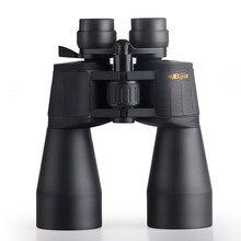 Bijia 10-180x90 alta ampliação hd profissional zoom binóculos telescópio à prova dwaterproof água para observação de aves caminhadas caça esporte
