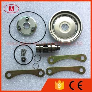 Image 3 - Kits de reparación de Turbo rodamiento de bolas, GT28R, RGT2871R, GT3076R, Kits de reparación, Kits de servicio, kits de remodelado para GT25R, GT30R