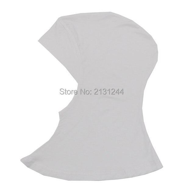 hijab caps602