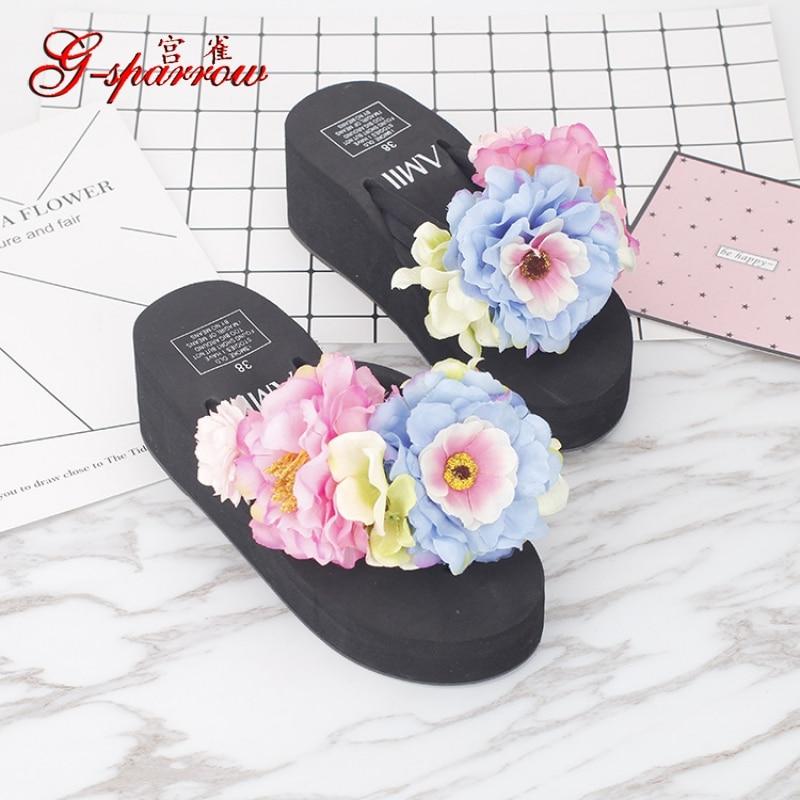 shoes flip most focus comfortable flops news footwear the summer clarks womens comforter walking for