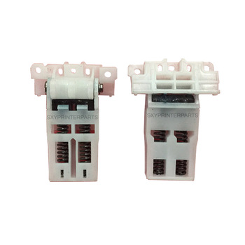 SXYTENCHI JC97-02779A Right ADF Hinge for Samsung 5235 5330 5530 5635
