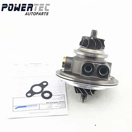 53039880045 53039700049 turbo core For Seat Leon / Ibiza / Alhambra 1.8T AWC AQX AYP AQA AJQ 150 HP 156HP turbine chra cartridge53039880045 53039700049 turbo core For Seat Leon / Ibiza / Alhambra 1.8T AWC AQX AYP AQA AJQ 150 HP 156HP turbine chra cartridge