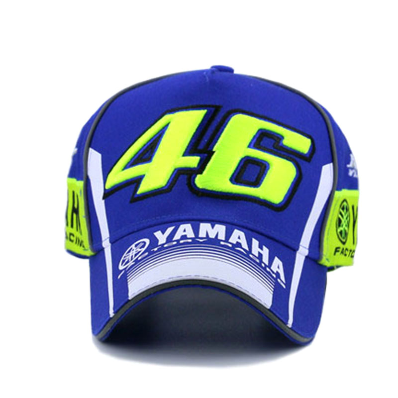 8ad84f5e417cc Perfect for new clutches and recommended when installing a new slave  cylinder. 2017 High Quality MOTO GP 46 Motorcycle 3D Embroidered F1 Racing  Cap Men ...