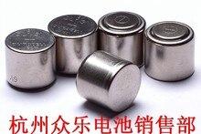 2 X HOT NEW CR1/3N CR-1/3N Glucosa cámara batería DL1/3N CR1/3 1/3N CR13N 13N CR13 3 V batería de litio de Botón batterise(China (Mainland))