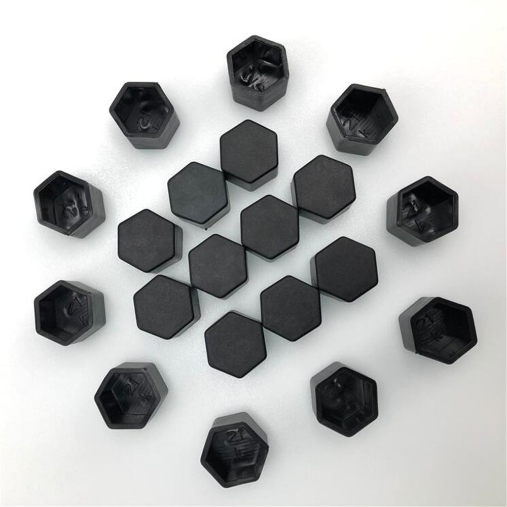 x02 21mm