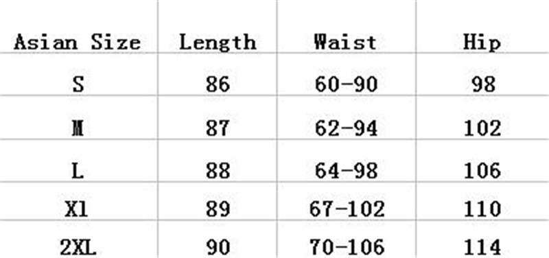 Loose Harem Pant High Waist Show Thin Printed Women's Wear Casual Ankle-Length Trousers Pockets 7