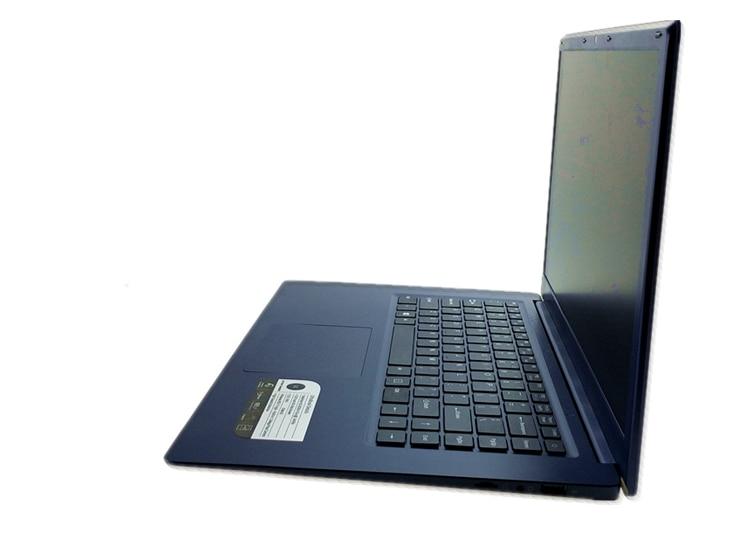 15.6inch 4gb Ram 64gb Emmc Windows 10 System 1920x1080p Fhd Ips Screen Intel Atom Z8350 Quad Core Mini Laptop Notebook Computer #6