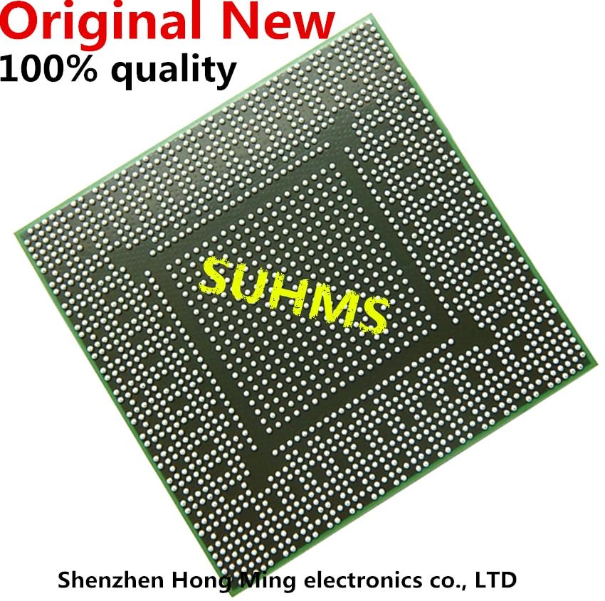 100% Nuovo N14E-GT-W-A2 N14E GT W A2 BGA Chipset