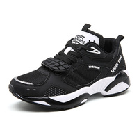 2017 Woman Running Shoes Ladies Sport Shoes Black Gray Sneakers Luxury Brand Athletic Running Shoes Walking