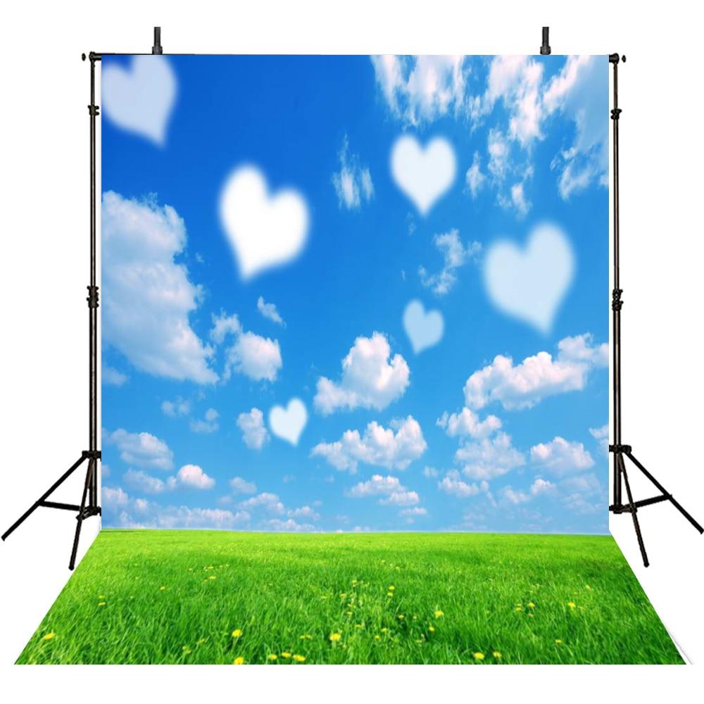 Kinder Fotografie Hintergründe Himmel Hintergrund für Fotografie - Kamera und Foto