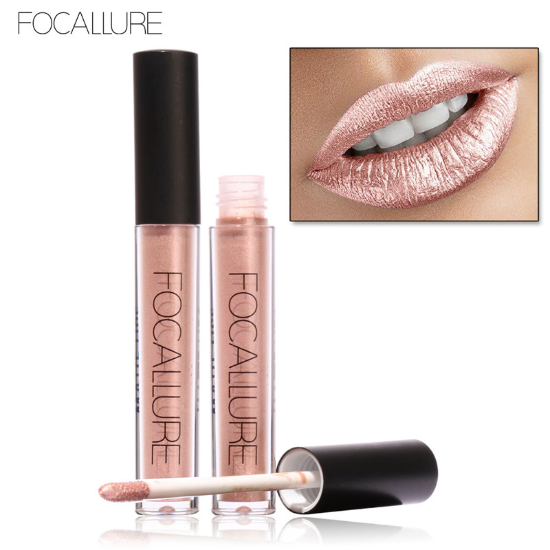when i wear lipstick vs lip gloss Makeup & beauty tips on how to layer lipgloss over lipstick how to layer lipgloss over lipstick – tips i always apply my gloss over lipstick with a lip.