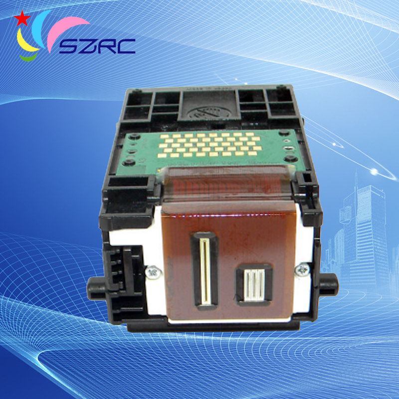 Original QY6-0054 Print head For Canon iP1500 iP2000 MP360 MP370 MP390 MP110 MP410 MP430 i450 i455 i470 Printhead samsung i450 б у