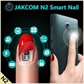 Jakcom N2 Smart Nail New Product Of Mobile Phone Bags Cases As Lumia 950 Zte V7 Vodafone Smart Ultra 7 Case Cover