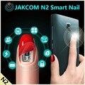 Jakcom n2 inteligente prego novo produto de telefonia móvel sacos de casos como lumia 950 zte v7 vodafone smart ultra 7 case capa