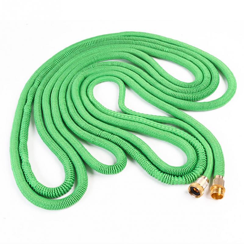 extensible 25ft expanding hose strongest expandable garden
