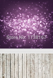 2015 New 5x7ft Thin vinyl photography backdrops photo studio photography background for children foto hot sell and wall F117 эдгар аллан по почему французик носит руку на перевязи