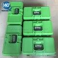 Original INNO ifs-10 vista 3 vista 5 vista 7 de fibra máquina de soldadura plástica da caixa exterior/maleta à prova de choque/caixa