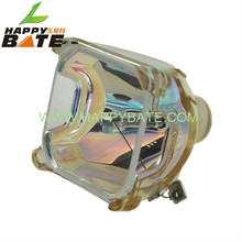 HAPPYBATE ELPLP29 V13H010L29 replacement lamp  for projector EMP-S1H/EMP-TW10H 180 days warranty