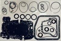 Transmisión de Kits de reparación de A210 MX17 06501D apto para Geo METRO SUZUKI SWIFT GENERAL de CHEVROLET METRO
