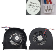 Brand New Laptop Cooling Fan for SONY VPC-CW PN:UDQFRZH13CF0(DC5V 0.20A) CPU Cooler/Radiator