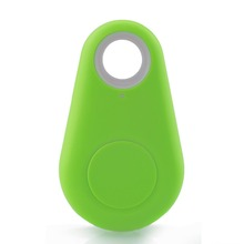 Anti-lost tracer reminder lost locator finder tag without alarm gps pet