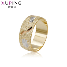 11.11 Deals Xuping Fashion Ring High Quality Luxury Charm Design Rings jewelry Promotion Valentine's Day Gift for Women 11746