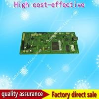 Formatter Board For Samsung SCX 4300 SCX 4300 SCX4300 Formatter Pca Assy Logic Main Board MainBoard